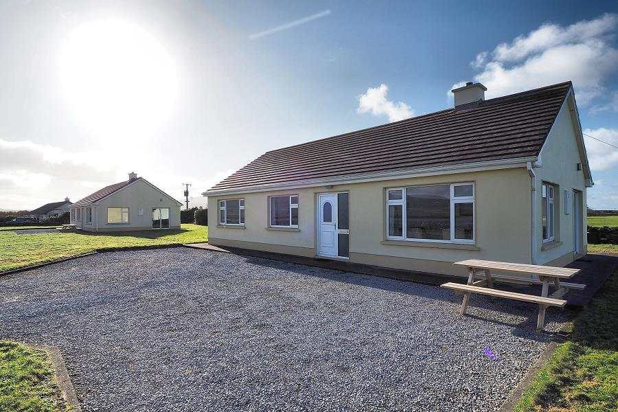 Stupendous Ocean View Holiday Homes Ballyferriter Self Catering Download Free Architecture Designs Xaembritishbridgeorg